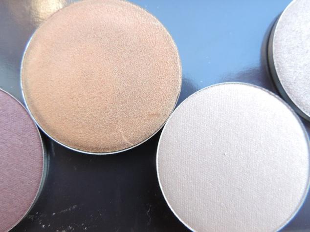 ma palette Zao Make Up slow cosmetique 3 - bd