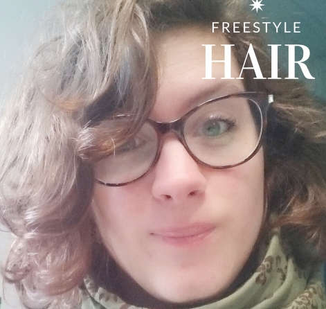 amaliaokia_hairroutine