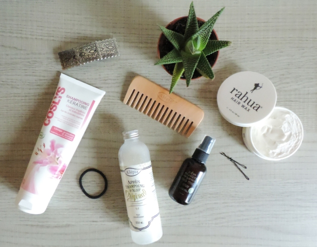 Routine-cheveux-amaliaokia3