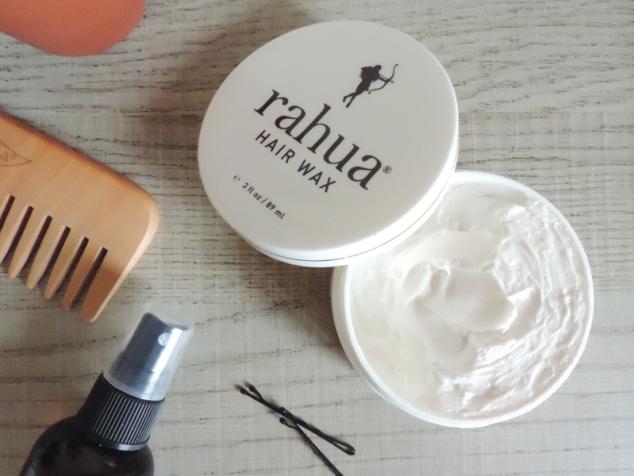 Routine-cheveux-amaliaokia4