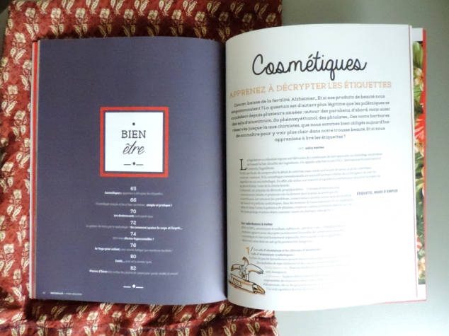 MagazineNaturelles_AmaliaOkia-2