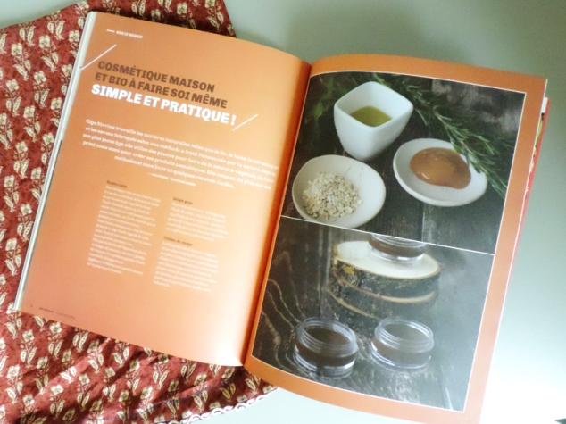 MagazineNaturelles_AmaliaOkia-4
