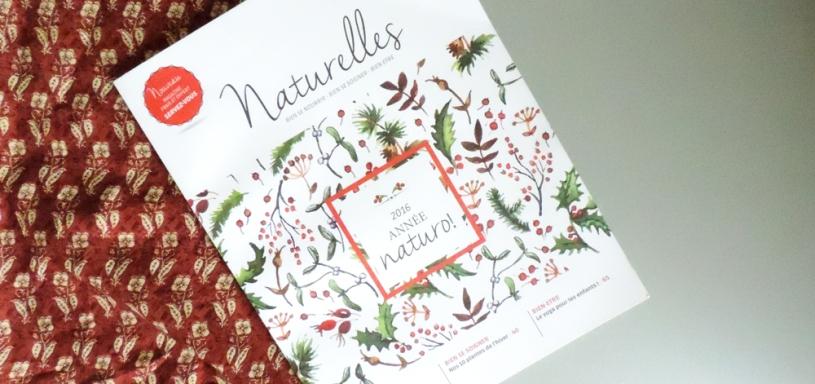 MagazineNaturelles_AmaliaOkia-couv