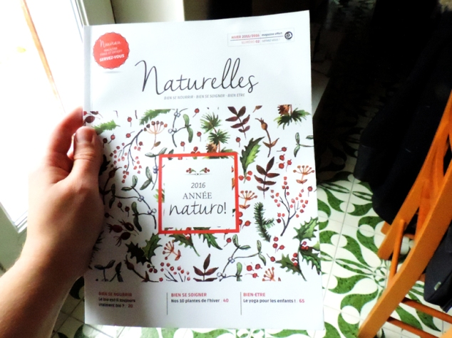 MagazineNaturelles_AmaliaOkia